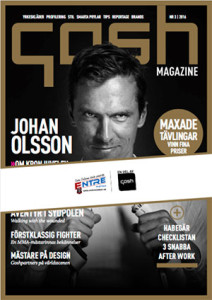 gosh_magasin_2016