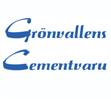 VD Grönwallen Cementvaruhus, Avesta