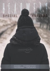 hwSpecial