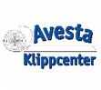 Produktionschef KlippCenter, Avesta